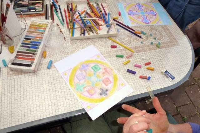 creativita-mandala-daniela-iacchelli-psicoterapeuta-bologna-101