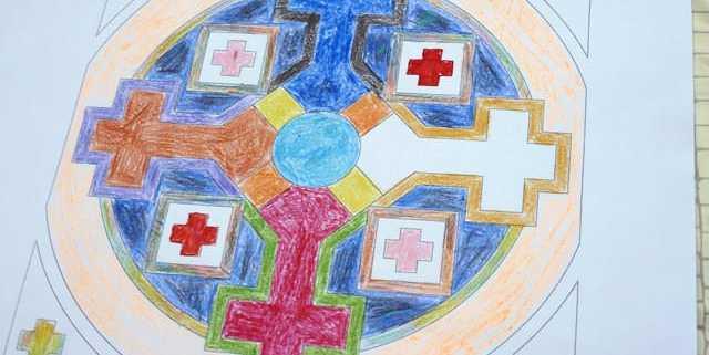 creativita-mandala-daniela-iacchelli-psicoterapeuta-bologna-102-640x321 Mandala Pasqua 2011
