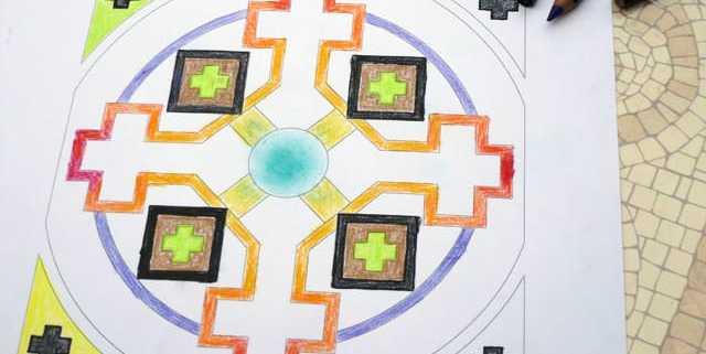 creativita-mandala-daniela-iacchelli-psicoterapeuta-bologna-103-640x321 Mandala Pasqua 2011