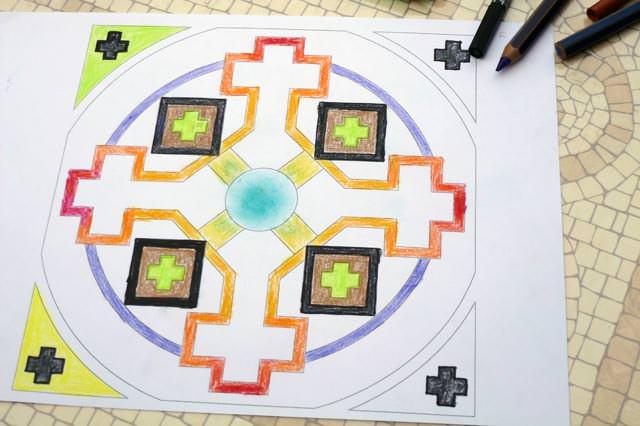 creativita-mandala-daniela-iacchelli-psicoterapeuta-bologna-103
