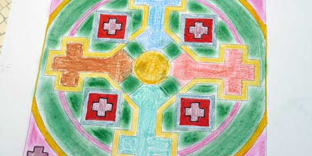 creativita-mandala-daniela-iacchelli-psicoterapeuta-bologna-104-640x321 Mandala Pasqua 2011