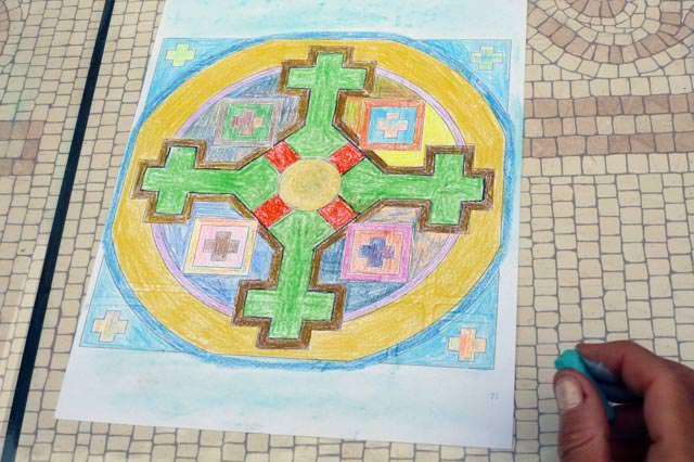 creativita-mandala-daniela-iacchelli-psicoterapeuta-bologna-105