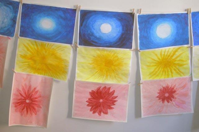 creativita-mandala-daniela-iacchelli-psicoterapeuta-bologna-11 L'Arte di Vivere 2009