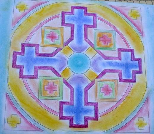 creativita-mandala-daniela-iacchelli-psicoterapeuta-bologna-110