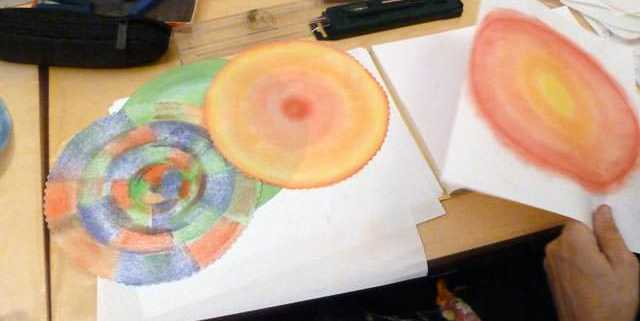 creativita-mandala-daniela-iacchelli-psicoterapeuta-bologna-112-640x321 Mandala a sorpresa 2012