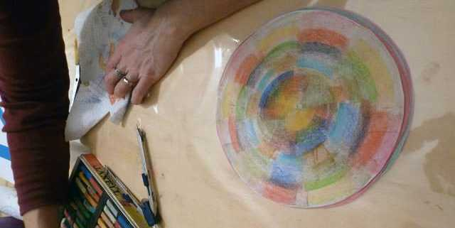 creativita-mandala-daniela-iacchelli-psicoterapeuta-bologna-114-640x321 Mandala a sorpresa 2012
