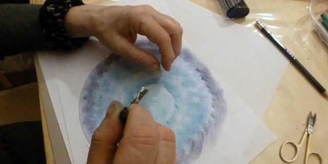 creativita-mandala-daniela-iacchelli-psicoterapeuta-bologna-115-640x321 Mandala a sorpresa 2012