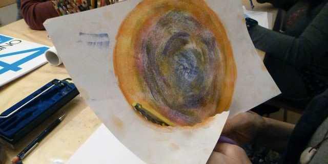 creativita-mandala-daniela-iacchelli-psicoterapeuta-bologna-116-640x321 Mandala a sorpresa 2012