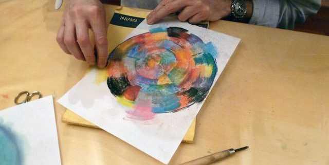 creativita-mandala-daniela-iacchelli-psicoterapeuta-bologna-117-640x321 Mandala a sorpresa 2012
