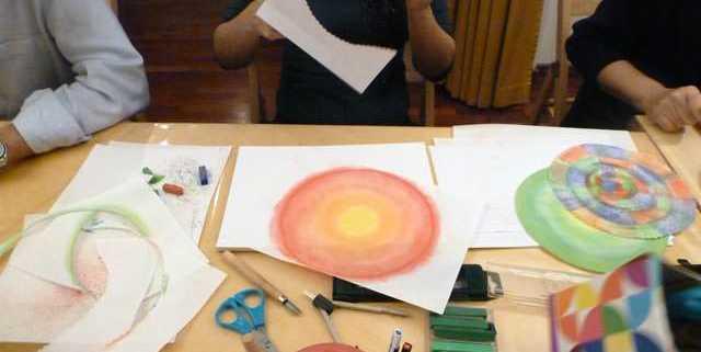 creativita-mandala-daniela-iacchelli-psicoterapeuta-bologna-118-640x321 Mandala a sorpresa 2012