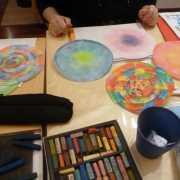 creativita-mandala-daniela-iacchelli-psicoterapeuta-bologna-119-180x180 Mandala a sorpresa 2012