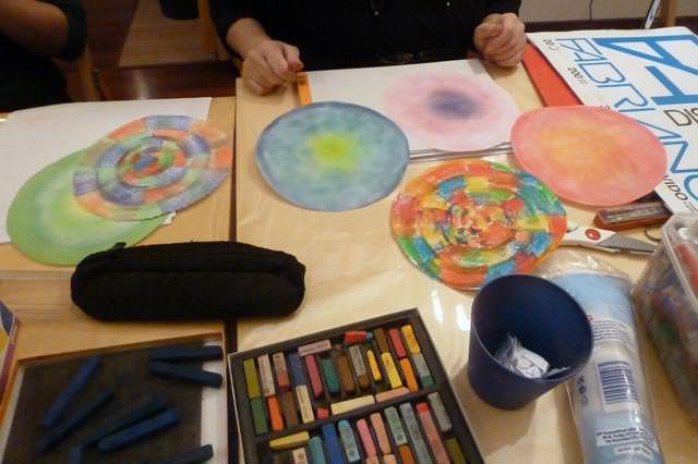 creativita-mandala-daniela-iacchelli-psicoterapeuta-bologna-119 Seminari e Corsi di Creatività