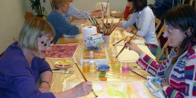 creativita-mandala-daniela-iacchelli-psicoterapeuta-bologna-12-640x321 L'Arte di Vivere 2009