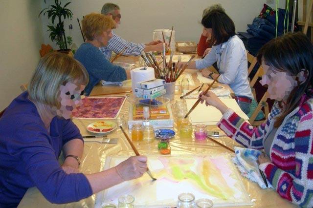 creativita-mandala-daniela-iacchelli-psicoterapeuta-bologna-12 L'Arte di Vivere 2009