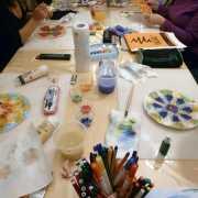 creativita-mandala-daniela-iacchelli-psicoterapeuta-bologna-126-180x180 Mandala a sorpresa 2012