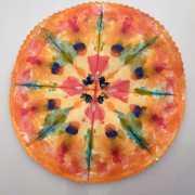creativita-mandala-daniela-iacchelli-psicoterapeuta-bologna-129-180x180 Mandala a sorpresa 2012
