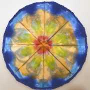 creativita-mandala-daniela-iacchelli-psicoterapeuta-bologna-130-180x180 Mandala a sorpresa 2012