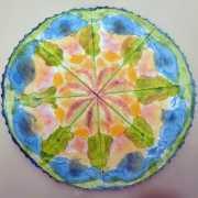 creativita-mandala-daniela-iacchelli-psicoterapeuta-bologna-131-180x180 Mandala a sorpresa 2012