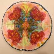creativita-mandala-daniela-iacchelli-psicoterapeuta-bologna-132-180x180 Mandala a sorpresa 2012