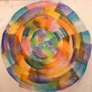 creativita-mandala-daniela-iacchelli-psicoterapeuta-bologna-134-180x180 Mandala a sorpresa 2012