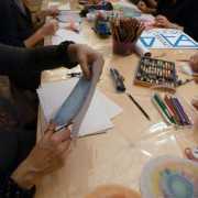creativita-mandala-daniela-iacchelli-psicoterapeuta-bologna-135-180x180 Mandala a sorpresa 2012