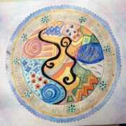 creativita-mandala-daniela-iacchelli-psicoterapeuta-bologna-138-180x180 Mandala a Spaziovivo 2012
