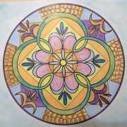 creativita-mandala-daniela-iacchelli-psicoterapeuta-bologna-139-180x180 Mandala a Spaziovivo 2012