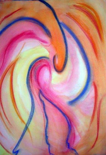 creativita-mandala-daniela-iacchelli-psicoterapeuta-bologna-14 L'Arte di Vivere 2009