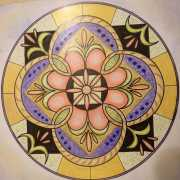 creativita-mandala-daniela-iacchelli-psicoterapeuta-bologna-141-180x180 Mandala a Spaziovivo 2012