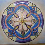 creativita-mandala-daniela-iacchelli-psicoterapeuta-bologna-142-180x180 Mandala a Spaziovivo 2012