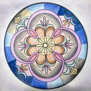 creativita-mandala-daniela-iacchelli-psicoterapeuta-bologna-143-180x180 Mandala a Spaziovivo 2012