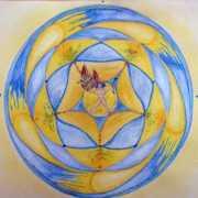 creativita-mandala-daniela-iacchelli-psicoterapeuta-bologna-145-180x180 Mandala a Spaziovivo 2012