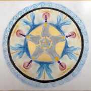 creativita-mandala-daniela-iacchelli-psicoterapeuta-bologna-147-180x180 Mandala a Spaziovivo 2012
