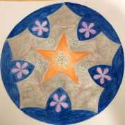 creativita-mandala-daniela-iacchelli-psicoterapeuta-bologna-148-180x180 Mandala a Spaziovivo 2012