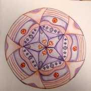 creativita-mandala-daniela-iacchelli-psicoterapeuta-bologna-149-180x180 Mandala a Spaziovivo 2012