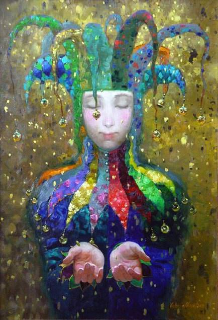 creativita-mandala-daniela-iacchelli-psicoterapeuta-bologna-15 L'Arte salva la Vita