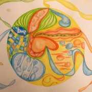 creativita-mandala-daniela-iacchelli-psicoterapeuta-bologna-155-180x180 Mandala a Spaziovivo 2012