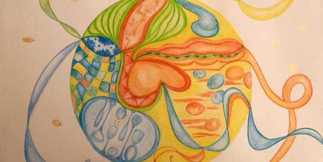 creativita-mandala-daniela-iacchelli-psicoterapeuta-bologna-155-640x321 Mandala a Spaziovivo 2012