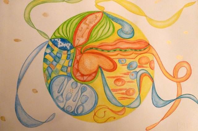 creativita-mandala-daniela-iacchelli-psicoterapeuta-bologna-155 Seminari e Corsi di Creatività