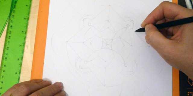 creativita-mandala-daniela-iacchelli-psicoterapeuta-bologna-156-640x321 Mandala a Spaziovivo 2012