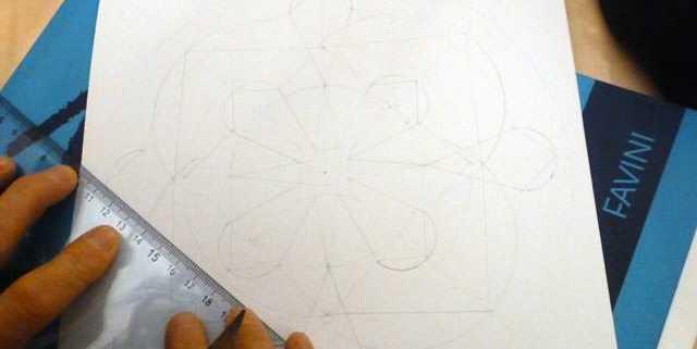 creativita-mandala-daniela-iacchelli-psicoterapeuta-bologna-157-640x321 Mandala a Spaziovivo 2012