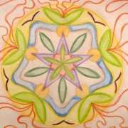 creativita-mandala-daniela-iacchelli-psicoterapeuta-bologna-158-180x180 Mandala a Spaziovivo 2012