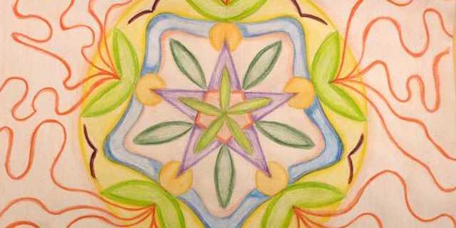 creativita-mandala-daniela-iacchelli-psicoterapeuta-bologna-158-640x321 Mandala a Spaziovivo 2012