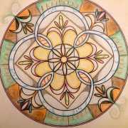 creativita-mandala-daniela-iacchelli-psicoterapeuta-bologna-160-180x180 Mandala a Spaziovivo 2012