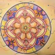 creativita-mandala-daniela-iacchelli-psicoterapeuta-bologna-161-180x180 Mandala a Spaziovivo 2012