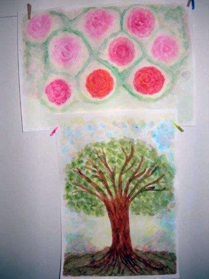 creativita-mandala-daniela-iacchelli-psicoterapeuta-bologna-18 L'Arte di Vivere 2011