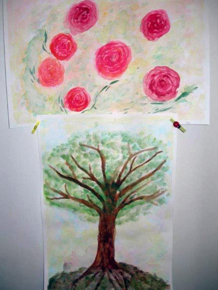 creativita-mandala-daniela-iacchelli-psicoterapeuta-bologna-19 L'Arte di Vivere 2011