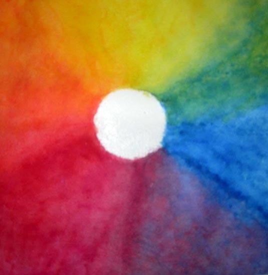 creativita-mandala-daniela-iacchelli-psicoterapeuta-bologna-21 L'Arte di Vivere 2011