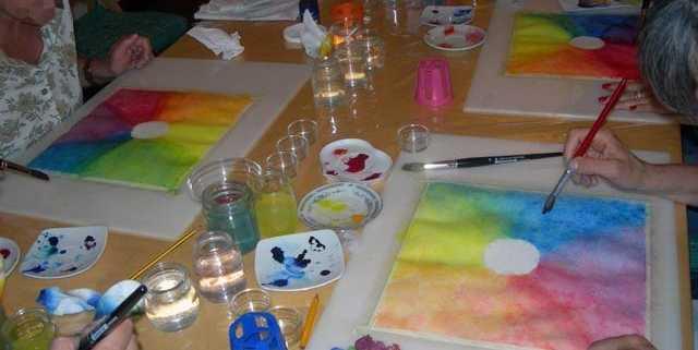 creativita-mandala-daniela-iacchelli-psicoterapeuta-bologna-23-640x321 L'Arte di Vivere 2011