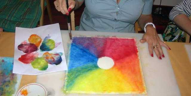creativita-mandala-daniela-iacchelli-psicoterapeuta-bologna-24-640x321 L'Arte di Vivere 2011
